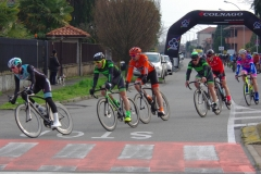 Gara Buscate 24-03-2018 51