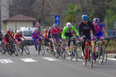 Gara Buscate 24-03-2018 64