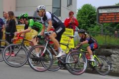 GiG Cologne Brianza 17