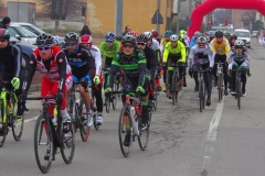 Groppello Cairoli (18-02-2018) 006