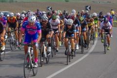 Gara Paullo16-03 27