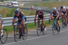 Gara Paullo16-03 4