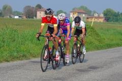 Gara Paullo16-03 75