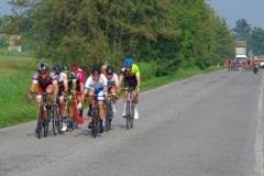Gara Paullo16-03 76