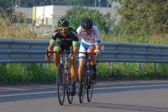 Gara Paullo16-03 84